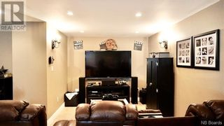 Photo 40: 905 Fundy Drive in Wilsons Beach: House for sale : MLS®# NB058618