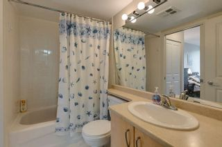 "Photo 12: 208 3520 CROWLEY Drive in Vancouver: Collingwood VE Condo for sale in ""MILLENIO"" (Vancouver East)  : MLS®# R2207254"