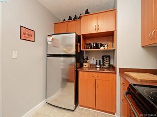 Photo 9: 303 885 Ellery St in VICTORIA: Es Old Esquimalt Condo for sale (Esquimalt)  : MLS®# 772293