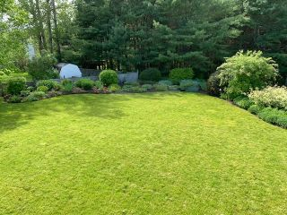 Photo 28: 1795 Acadia Drive in Kingston: 404-Kings County Residential for sale (Annapolis Valley)  : MLS®# 202010549