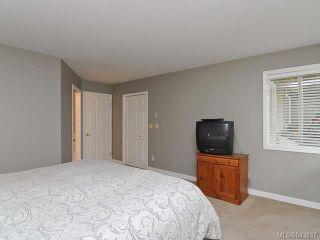 Photo 40: 860 Kelsey Crt in COMOX: CV Comox (Town of) House for sale (Comox Valley)  : MLS®# 643937