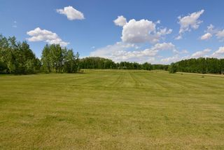 Main Photo: #130 44101 Range Road 214: Rural Camrose County Residential Land for sale : MLS®# A1090829