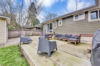 Photo 6: 5932 173 Street in Surrey: Cloverdale BC House for sale (Cloverdale)  : MLS®# R2541858