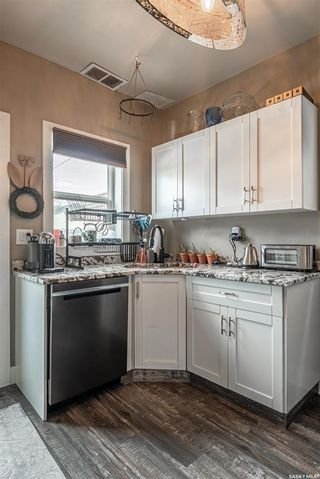 Photo 16: 1125 D Avenue North in Saskatoon: Caswell Hill Residential for sale : MLS®# SK845576