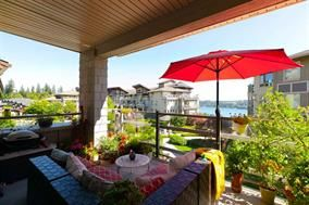 Photo 7: 301 - 580 Raven Woods in North Vancouver: Roche Point Condo for sale : MLS®# R2288594