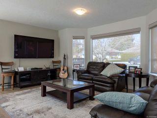 Photo 16: 617 Springbok Rd in CAMPBELL RIVER: CR Campbell River Central House for sale (Campbell River)  : MLS®# 809864