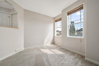 Photo 15: 436 Royal Oak Heights NW in Calgary: Royal Oak Detached for sale : MLS®# A1130782