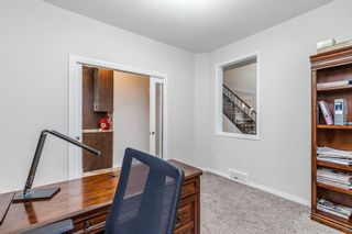 Photo 5: 75 Nolancliff Crescent NW in Calgary: Nolan Hill Detached for sale : MLS®# A1134231