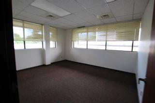 Photo 9: 203 5013 48 Street: Stony Plain Office for lease : MLS®# E4247850