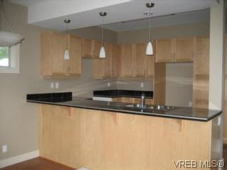 Photo 3: 9225 Basswood Rd in NORTH SAANICH: NS Airport House for sale (North Saanich)  : MLS®# 522693