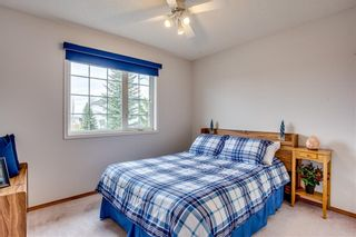 Photo 24: 121 SCHOONER Close NW in Calgary: Scenic Acres Detached for sale : MLS®# C4296299