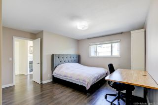 Photo 19: 2930 WALTON Avenue in Coquitlam: Canyon Springs House for sale : MLS®# R2571500