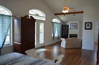 Photo 12:  in Ramara: Brechin House (2-Storey) for sale : MLS®# S4446201