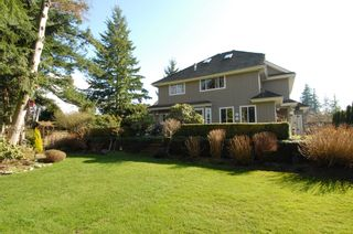 Photo 24: 13921 23rd Ave in South Surrey: Home for sale : MLS®# F1305625