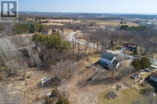 Photo 47: 488 DOWNS Road in Quinte West: House for sale : MLS®# 40086646
