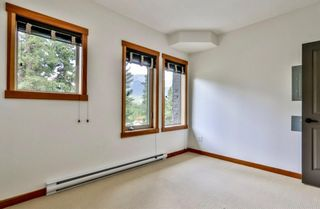 Photo 16: 311 101 Montane Road: Canmore Apartment for sale : MLS®# A1014403