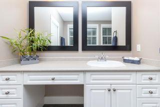 Photo 16: 1148 Osprey Dr in : Du East Duncan House for sale (Duncan)  : MLS®# 863367