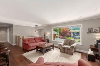 """Photo 4: 40211 KINTYRE Drive in Squamish: Garibaldi Highlands House for sale in """"GARIBALDI HIGHLANDS"""" : MLS®# R2593468"""