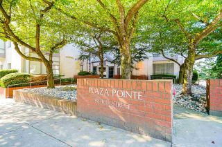 """Photo 34: PH4 98 TENTH Street in New Westminster: Downtown NW Condo for sale in """"Plaza Pointe"""" : MLS®# R2613830"""