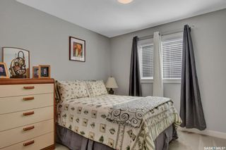 Photo 28: 3334 GREEN LILY Road in Regina: Greens on Gardiner Residential for sale : MLS®# SK869759