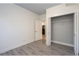 """Photo 25: 118 5430 201ST Street in Langley: Langley City Condo for sale in """"THE SONNET"""" : MLS®# R2586226"""