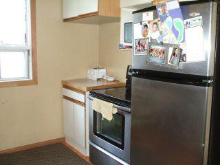 Photo 11: 15 Morier Avenue in WINNIPEG: St Vital Residential for sale (South East Winnipeg)  : MLS®# 1214352