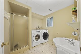 Photo 16: 2735 WESTLAKE DRIVE in Coquitlam: Coquitlam East House for sale : MLS®# R2559089