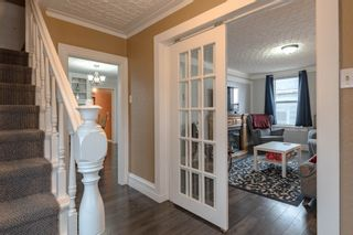 Photo 4: 186 Young Street in Truro: 104-Truro/Bible Hill/Brookfield Residential for sale (Northern Region)  : MLS®# 202107349