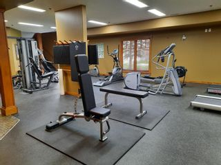 Photo 21: 319 170 Crossbow Place: Canmore Apartment for sale : MLS®# A1111903