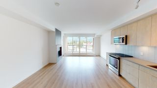 Photo 20: 303 38165 CLEVELAND Avenue in Squamish: Downtown SQ Condo for sale : MLS®# R2609767
