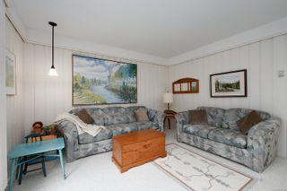 Photo 13: 5002 Georgia Park Terr in : SE Cordova Bay House for sale (Saanich East)  : MLS®# 867443