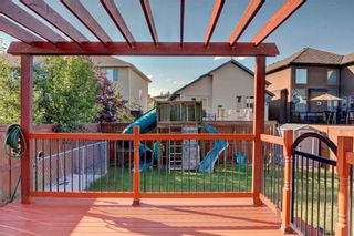 Photo 29: 279 CHAPALINA Terrace SE in Calgary: Chaparral House for sale : MLS®# C4128553