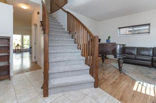 Photo 8: 946 Thrush Pl in : La Happy Valley House for sale (Langford)  : MLS®# 867592