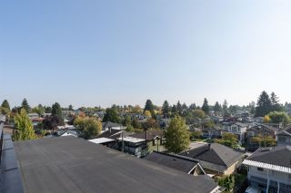 "Photo 25: 416 738 E 29TH Avenue in Vancouver: Fraser VE Condo for sale in ""Century"" (Vancouver East)  : MLS®# R2505440"