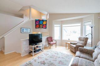 Photo 8: 30 Jean-Baptiste Lavoie Place in Winnipeg: Windsor Park Residential for sale (2G)  : MLS®# 202114449