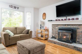 Photo 3: 32205 MARSHALL Road in Abbotsford: Abbotsford West House for sale : MLS®# R2215215