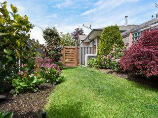 Photo 35: 678 Lancaster Way in COMOX: CV Comox (Town of) House for sale (Comox Valley)  : MLS®# 839177