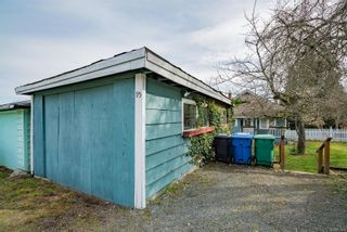 Photo 15: 95 Machleary St in : Na Old City House for sale (Nanaimo)  : MLS®# 870681