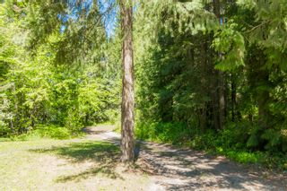 Photo 69: 3977 Myers Frontage Road: Tappen House for sale (Shuswap)  : MLS®# 10134417