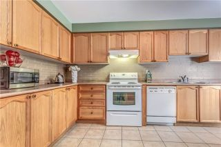 Photo 10: 59 Norland Circle in Oshawa: Windfields House (2-Storey) for sale : MLS®# E3818837