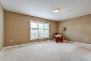 Photo 6: 3 1275 Stephenson Drive in Burlington: House for sale (Maple)  : MLS®# H4036070