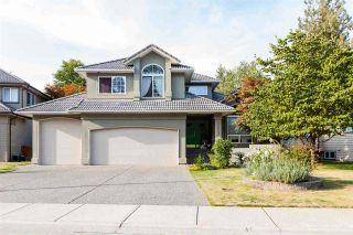Photo 1: 20613 125 Avenue in Maple Ridge: Northwest Maple Ridge House for sale : MLS®# R2410985