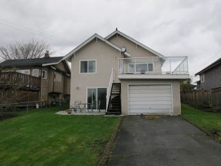 Photo 18: 512 FADER Street in New Westminster: Sapperton House for sale : MLS®# R2153935