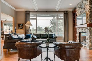 Photo 5: 40 Summit Pointe Drive: Heritage Pointe Detached for sale : MLS®# A1082102