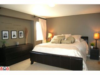 """Photo 6: 14 7067 189TH Street in Surrey: Clayton House for sale in """"CLAYTONBROOK"""" (Cloverdale)  : MLS®# F1025164"""