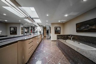 Photo 27: Bel-Aire-67 Bel-Aire Place SW-Calgary-
