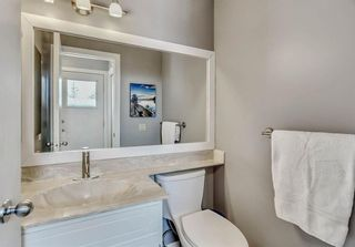 Photo 11: 207 STRATHEARN Crescent SW in Calgary: Strathcona Park House for sale : MLS®# C4165815