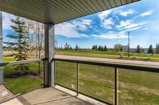Photo 18: 279 Suder Greens Dr in Edmonton: Condo for rent