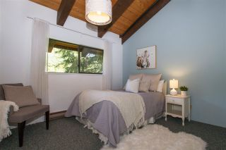 """Photo 16: 8123 ALPINE Way in Whistler: Alpine Meadows House for sale in """"Alpine Meadows"""" : MLS®# R2591210"""
