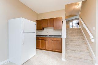 Photo 25: 21323 59 Avenue in Edmonton: Zone 58 House for sale : MLS®# E4264282